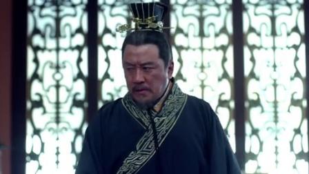 琅琊榜 穆霓凰 刘涛cut 第05集