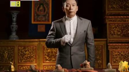 档案20151005西藏 神圣疆土(上)