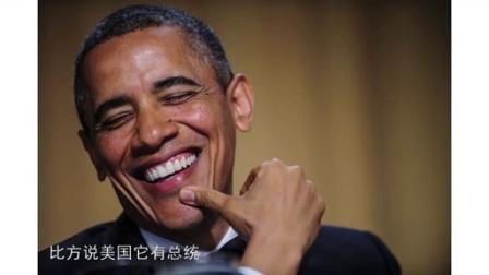 《李光斗观察》标题党的末日:新广告法大限