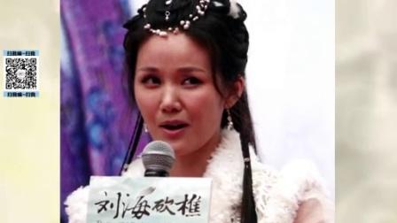 全娱乐早扒点 2015 10月 《省港大营救》将播 宋祖英妹妹演 151015