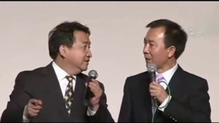 """姜昆在美国被起诉 疑卷入""""珍宝币""""传销案"""