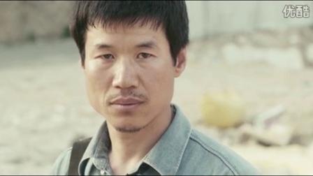 釜山电影节李翰宗导演作品《和我一起跳布鲁斯》