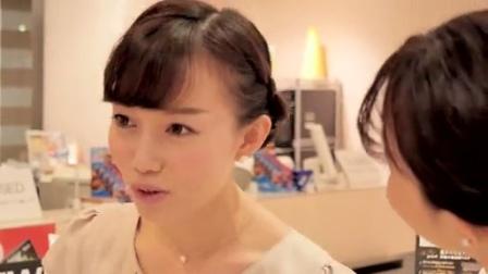 【岛国买王】日本旅行必买!探索日本药妆店的极品面膜