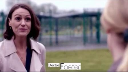 福斯特医生 第一季 《福斯特医生 第1季》预告片