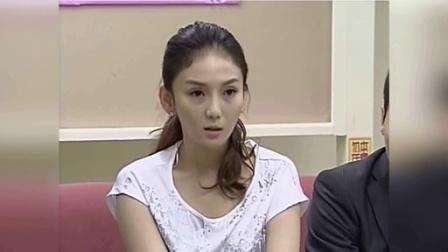 臺女星跨國賣淫買春名單曝光 某偶像劇男星上榜 151101
