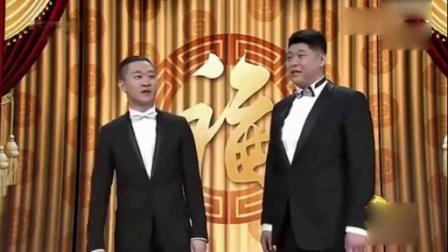 """曹云金""""耍大牌""""纠纷升级 剧组发声索赔72万 151101"""