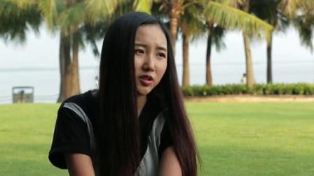 会痛的17岁:葵之原型真人纪录片
