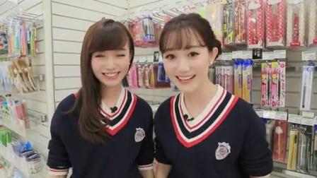 【岛国买王】日本热卖挖耳勺