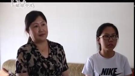 小鬼当家 上海电视台 2017 电来了(下) 电来了