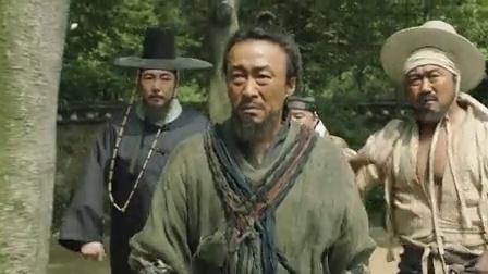 军刀KUNDO Age of the Rampant 2014[HD—720p]