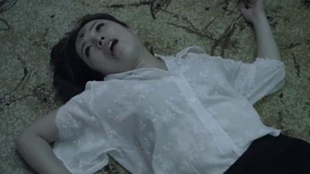 《梦想与现实》04集 美女人质好悲剧