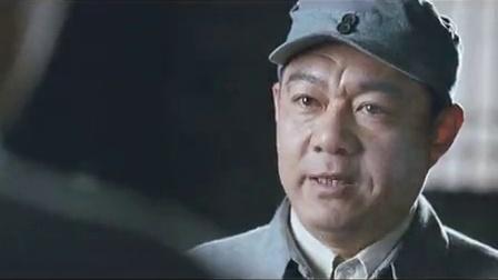 《吴运铎》打造全新战争题材影片模式