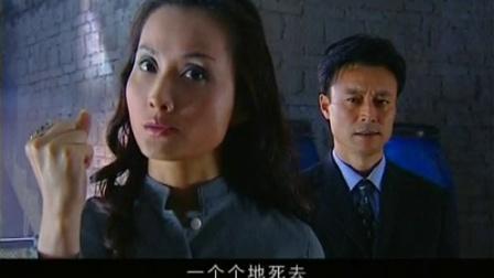 中华之剑 21