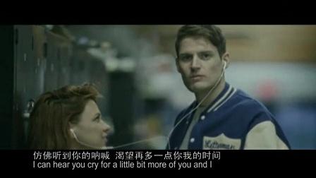 优酷音乐独家首播 曲婉婷-《Drenched》MV