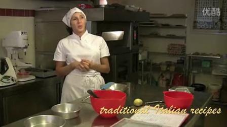 haollee老师分享-美食视频 2016 探访糕点店 44