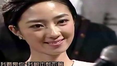 优酷指数 大剧排行榜 第六十六期:大叔卖萌挡不住 吴秀波缺点大爆料