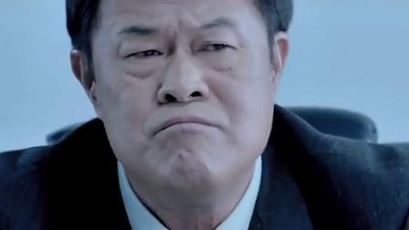 泰国喜剧《薪水超人》预告片