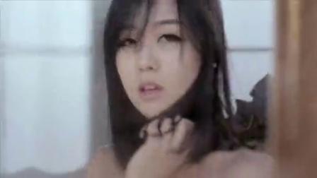 [MV] GIRL'S DAY - EXPECTATION _ DANCE VER 舞蹈版