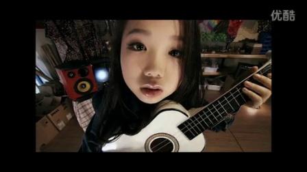 中国新声代吉他篇