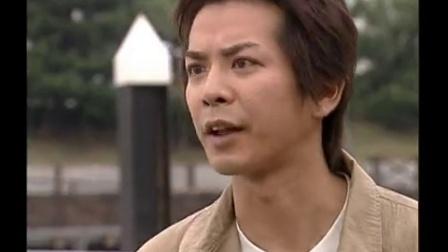 超星神格兰赛沙14(无字幕)