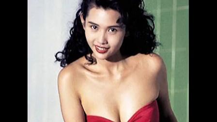 香港电影金像奖歪歪预测《低俗喜剧》是最大赢家 130328
