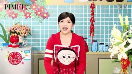 食尚厨房 吉祥如意:香菇番茄萝卜汤