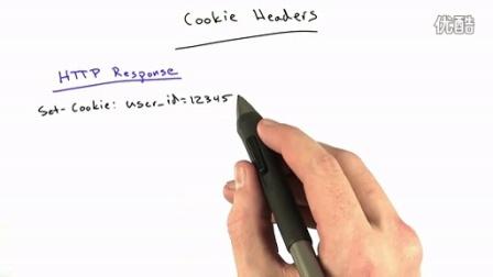 cs253—web开发 04—05 网络跟踪器的标头