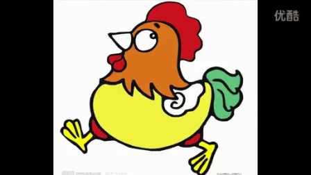 网事连连看 2013 H7N9禽流感袭击长三角 鸡与板蓝根携手躺枪 禽流感版鸡之歌爆红
