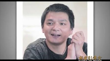 新电影传奇 战国 孝子孙膑
