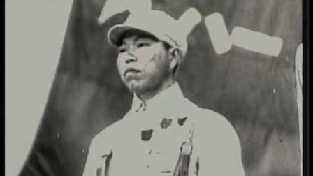 二十世纪战争 平津战役