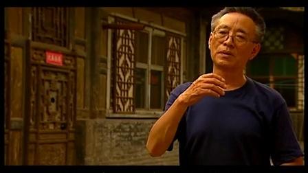 中国文化遗产之家在山西(上)