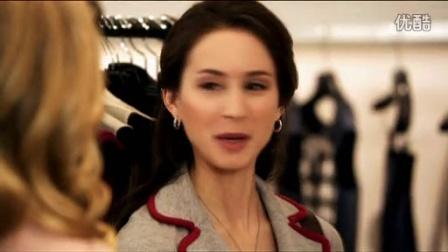 美少女的谎言 第二季 《美少女的谎言》精彩预告片