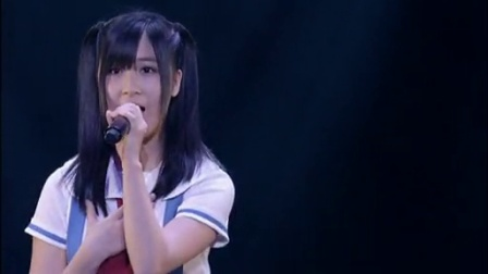 First Love AX2010演唱会现场版