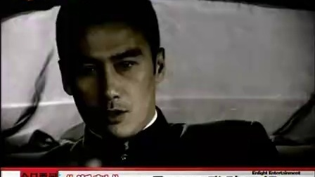 《断刺》9月11日登陆卫视 20110828 娱乐现场