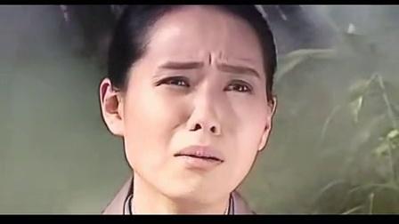 还珠格格 新白娘子传奇 尔康遇蛇变许仙 02