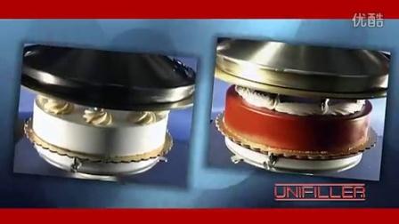 haollee老师分享-美食视频 2016 蛋糕生产线 112