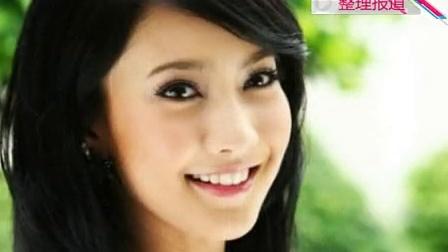 图揭泰国女星中绝世美颜 小张柏芝小钟丽缇惊艳 130918