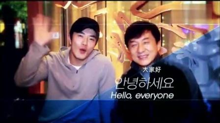 2011 Mnet亚洲音乐大奖颁奖晚会全程回顾(上)