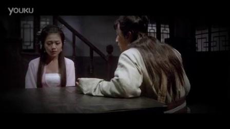 《非狐外传》终极版电影预告片