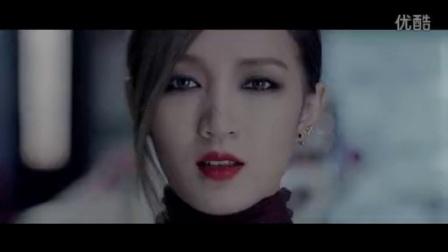 优酷音乐新歌首播 MissA《Hush》中文版
