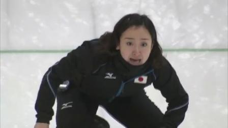 2月22日集锦 短道收官中国3金2银1铜 男子冰球0:14惨败日本