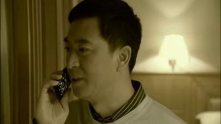 我想大声告诉你_樊凡 《蜗居》片尾曲