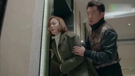 《国民大生活》11集预告片