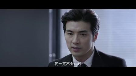 寒武纪变速版 23