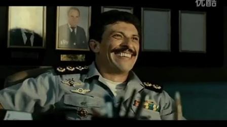 《精英部队:大敌当前 》美国版预告片 超越阿凡达巴西本土票房冠军