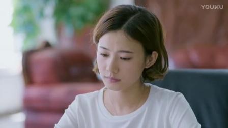 《梦想越走越近》40集预告片