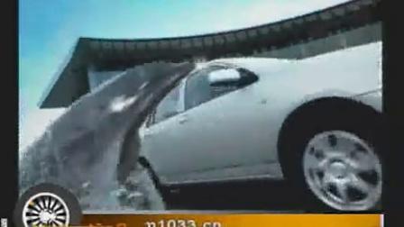 车型对比:一汽丰田花冠PK比亚迪F3
