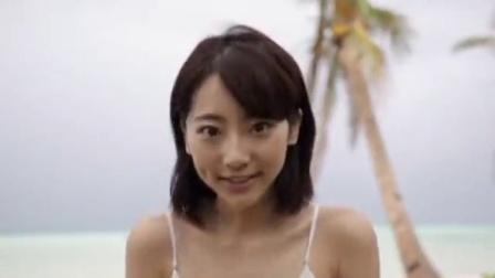 日本女星泡花瓣浴拍写真 出水芙蓉人比花娇 160823