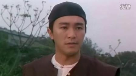 《卧底配音员》终级恶搞配音电影 01