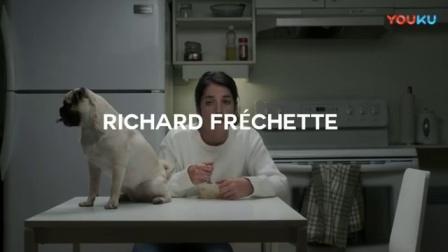 乌合之众 Chef de meute 2012(预告片)